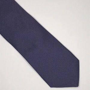 Ted Baker London Silk Necktie